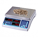 EHC-C-3 Counting Scale