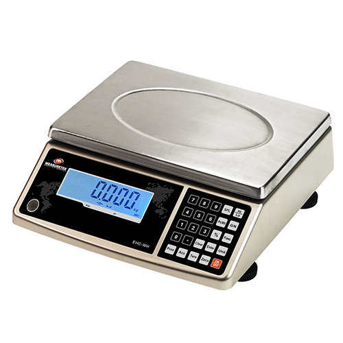 EHC-WH High Precision Weighing Scale