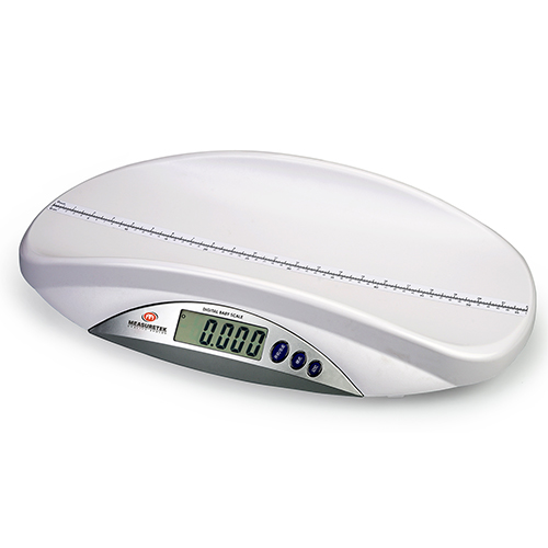 ECB-H Electronic Baby Scale