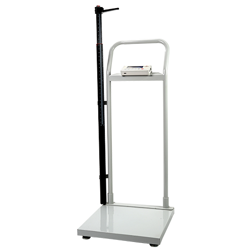 EH-HS Handrail Physician Scale
