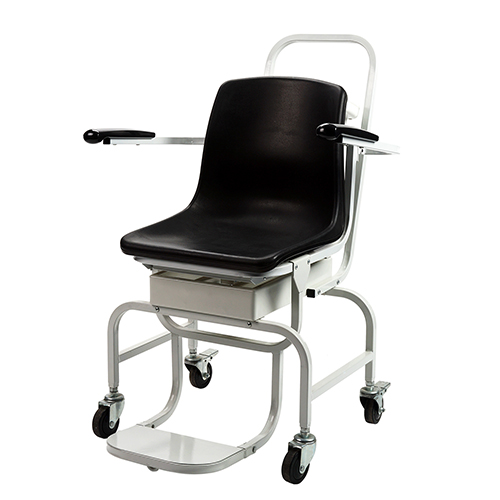EH-ECS Electronic Chair Scale