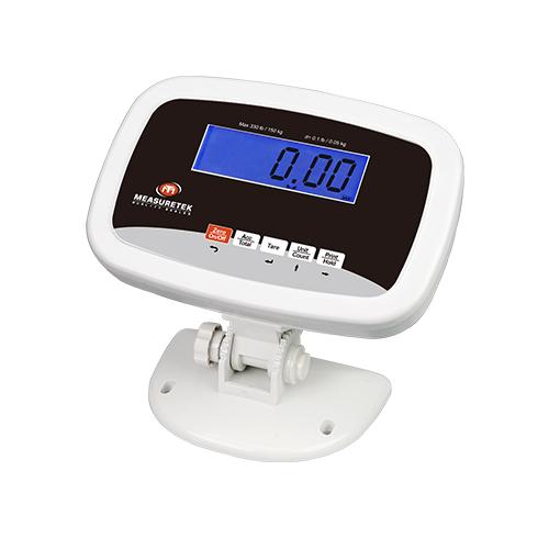 EHI-CW Digital Weighing Indicator