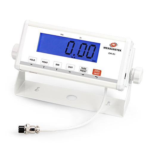 EHI-E1 Medical Indicator