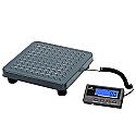PS-103 Parcel Scale