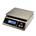 EHW-CM Weighing Scale