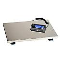 PS-102 Parcel Scale