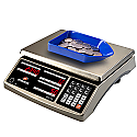EHC-CC Coin Counting Scale