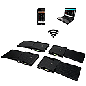 EH-RS WIFI Weighing System
