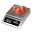 EHW-EC Weighing Scale
