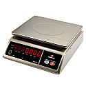 EHW-EM Weighing Scale