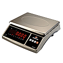 EHW-EH Weighing Scale