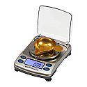 EGY Portable Precision Scale