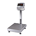 EHP-C Stainless Steel Scale