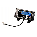 EHI-B Weighing Indicator