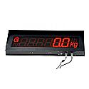 EH-RD65 Remote Display