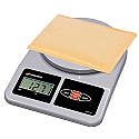 EHL-2 Letter Scale