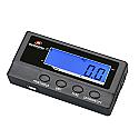 EHI-P Weighing Indicator
